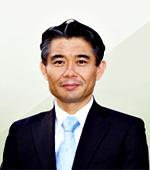 パンダ歯科インプラント津山泰彦先生